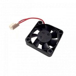 40x40x10mm Dc 12V Fan