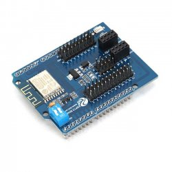 ESP8266 ESP-13 Wifi ESP13 Shield